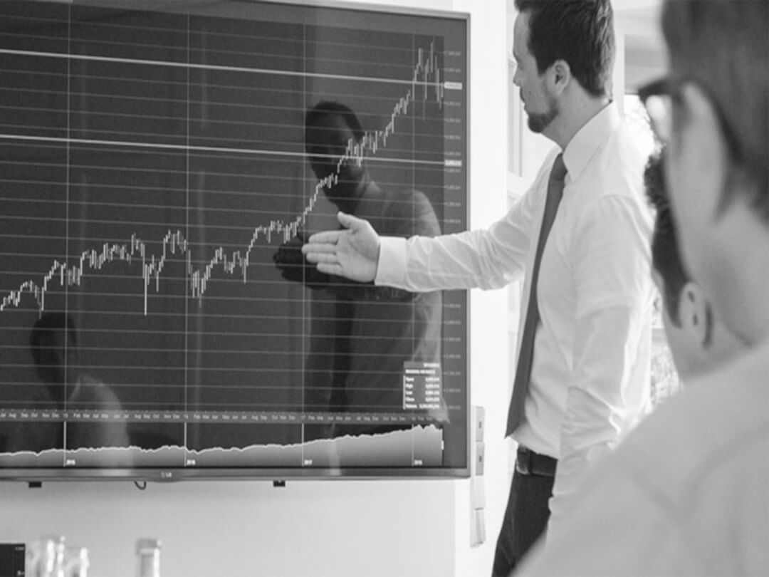 Vermögensverwalter- Vermögensverwaltung - Quartalsbericht