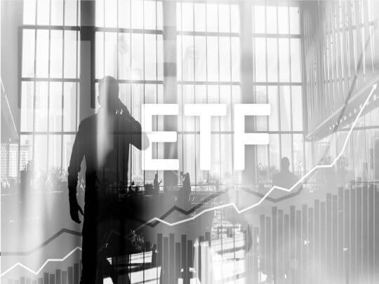 ETFs – Die Gelddruckmaschine der Wall Street