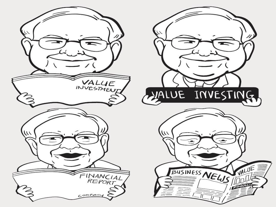 Die Value Falle